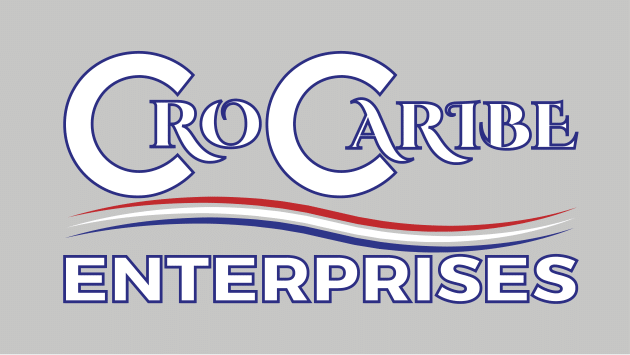CroCaribe Enterprises
